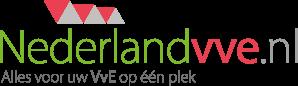 Nederland VvE.nl