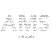 AMS advocaten
