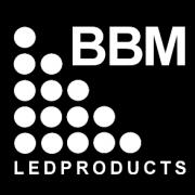 BBM Ledproducts