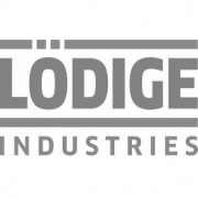 Lodige Industries