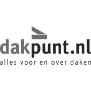 Dakpunt.nl
