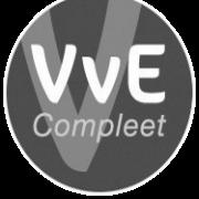 VvE-Compleet